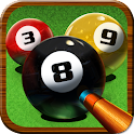 Pool Billiards Club icon
