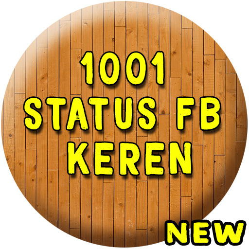 1001 Status Fb Keren 10 Apk Download Comkingkustur
