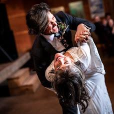 Wedding photographer Jesse La plante (jlaplantephoto). Photo of 27.10.2018