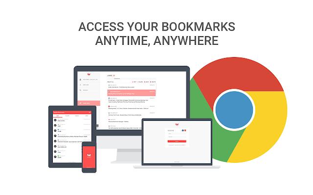 WedNov Bookmarks