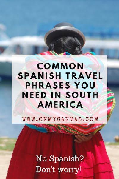 basicSpanishPhrasespinterest.jpg