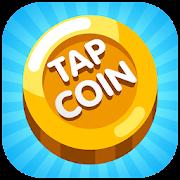 TapCoin