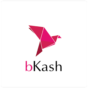 Download bkash APK latest version 1 0 2 for android devices