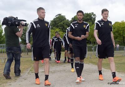 """Vertonghen komt met bekentenis: """"Mousa Dembélé en Harry Kane lusten daar wel pap van!"""""""