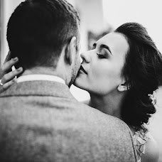 Wedding photographer Vlad Vagner (VladislavVagner). Photo of 25.09.2018