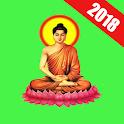 Nhạc Thiền Phật Giáo Tuyển Chọn icon
