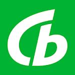 Centraal Beheer Wegwijs Icon
