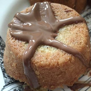 Pancake Cookies Recipes.