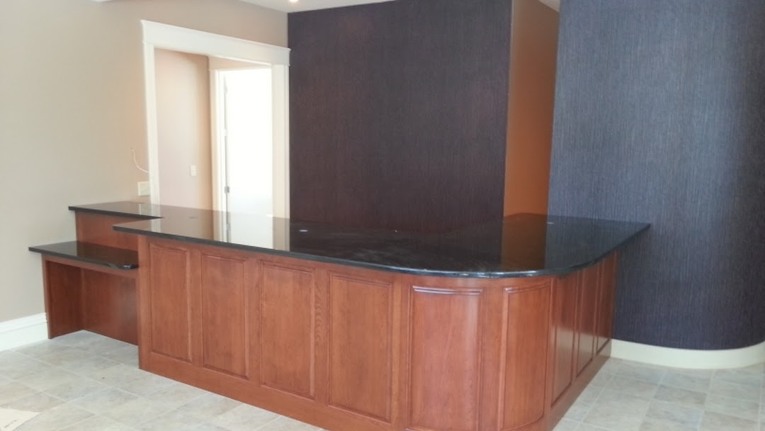 Tremendous Wise Custom Cabinets Cabinet Maker In Canton Download Free Architecture Designs Embacsunscenecom