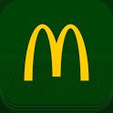 McDonald's Nederland icon