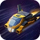 Infinity Admirals - Space Ship Battle (game)