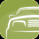 پدال | خلافی با پلاک مشاهده کد تخلف جریمه رانندگی