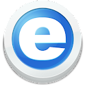 Internet Web Explorer icon