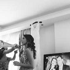 Wedding photographer Gregory Kalampoukas (kalampoukas). Photo of 16.08.2014