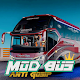 Download Mod Bus Anti Gosip For PC Windows and Mac