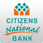 Citizens National Bank Mobile icon