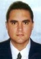 Ivan Sosa