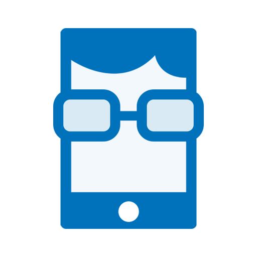 GGSoft avatar image