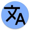Material Caesar Cipher icon