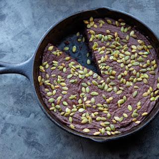 Pumpkin Pie Spice Brownies Recipes