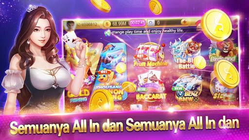 Lucky Slots-Free Slots Casino Online 1.0.1.3 screenshots 1