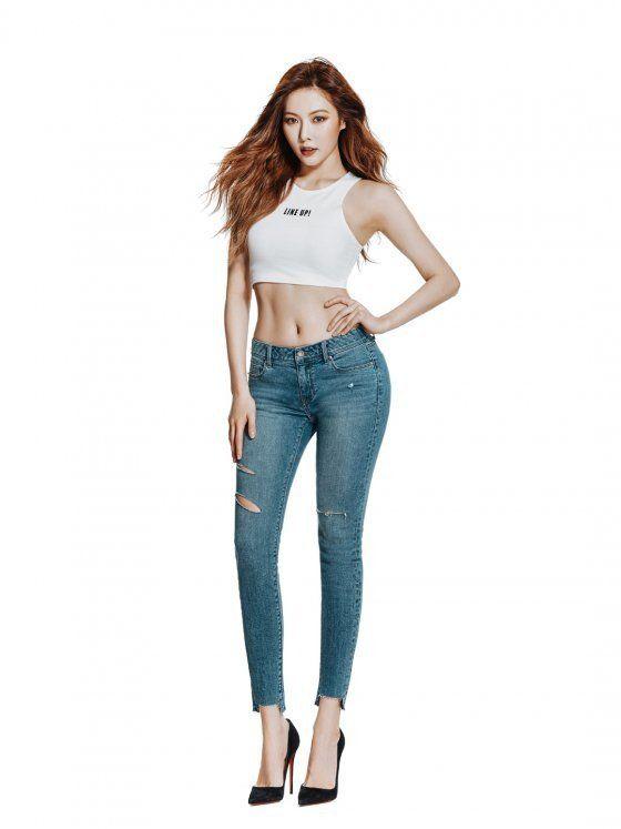 hyuna crop 52