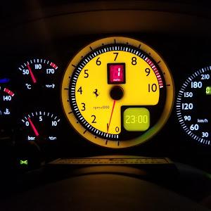 F430 Berlinetta  2006年式F1ののカスタム事例画像 ケンタ230さんの2018年10月12日01:52の投稿