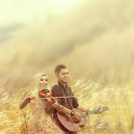 by Meta Fotografi Full - Wedding Other