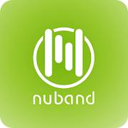 NuBand