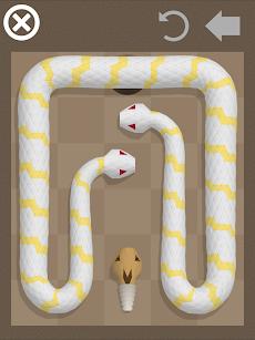 A Snake's Taleのおすすめ画像4