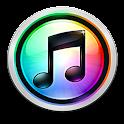 Mp3 Downloader Pro icon