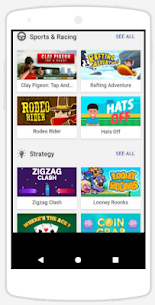 Play 100 in 1 Game – Free Games 2019 🔥 Apk  Download For Android 1