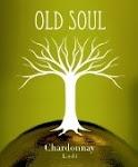 Old Soul Vineyards Chardonnay