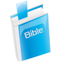 KJV - Holy Bible King James Version icon