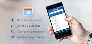 gratis Dating App Norge rencontres pour les fans de métal