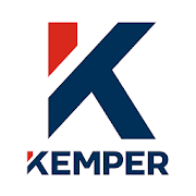 Kemper Photo Inspection  Icon