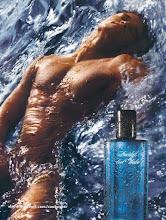 Photo: Parfüm nagykereskedelmi http://www.perfume.com.tw/