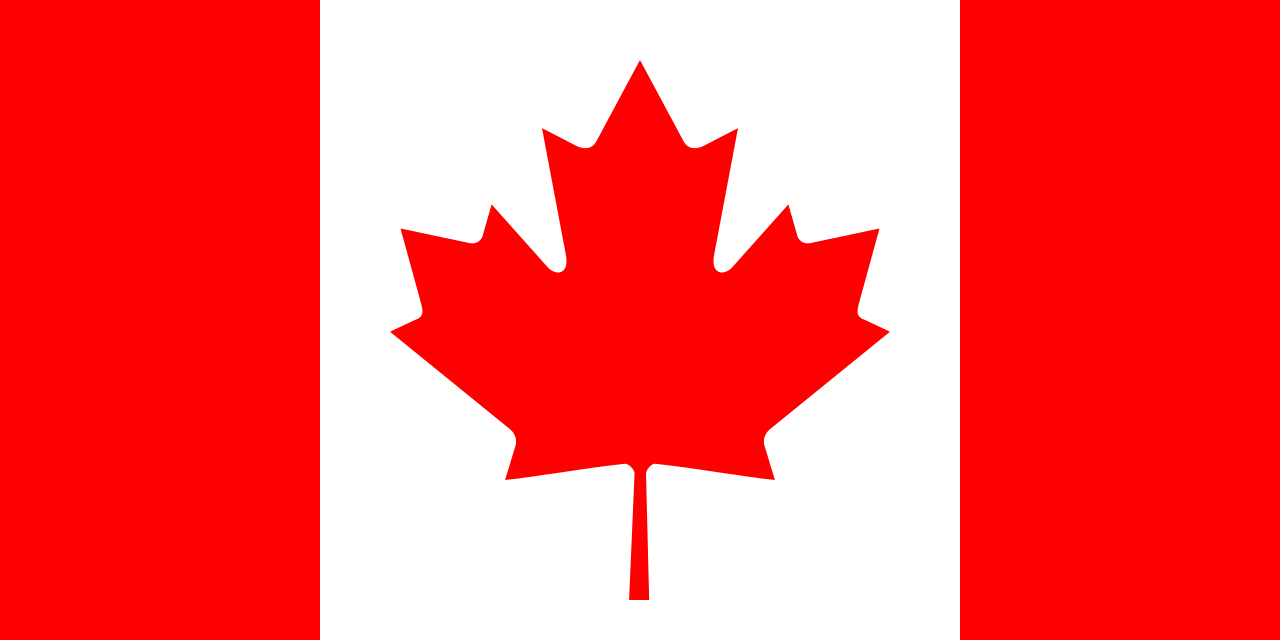 Canada Flag.svg.png