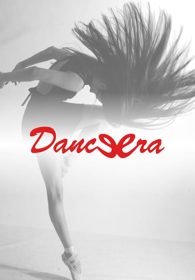 DanceEra- screenshot