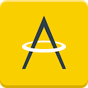 Asia Miles icon
