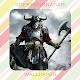 Minotaur Wallpaper HD Download for PC Windows 10/8/7