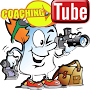 Guide for youtubers APK icon