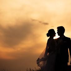 Wedding photographer Anna Renarda (AnnaRenarda). Photo of 16.01.2017