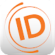 ringID - Live Broadcasting, Free Video Call & Chat (app)