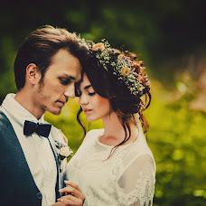 Свадебный фотограф Тарас Терлецкий (jyjuk). Фотография от 18.07.2013