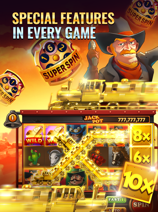 Party Casino Mobile App