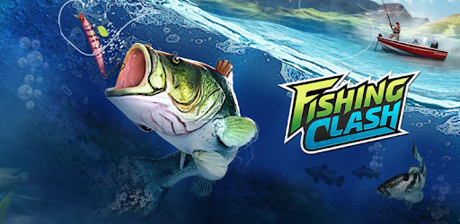 Fishing Clash Gift Codes 2020