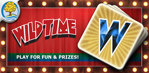 Wild Time by Michigan Lottery - Apps on Google Play