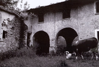 Photo: Aurora Bosio - San Giorio