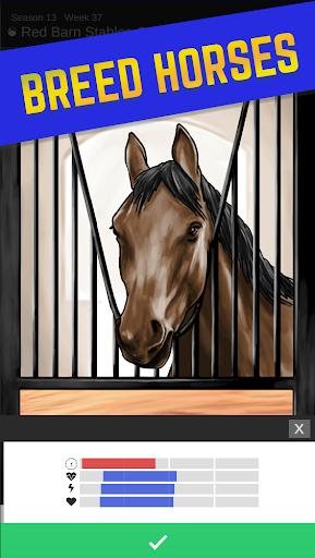 Turf Dynasty: Horse Racing 2.57 de.gamequotes.net 3